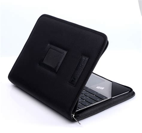 Casing Cover Hp Noblecase Electroplated All Type Soft Back List Chrome volumecases k 12 chromebook macbook cases made for students hp chromebook 11 g5 zip
