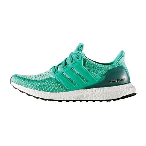 Adidas Ultra Boost 24 adidas ultra boost tuerkis running schuhe bei www