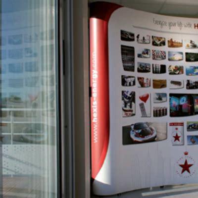 Hexis Folie Hilden by Popnc400 Halbsteife Folie Hexis Graphics