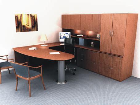 mueble para oficina muebles adecuados para una oficina blog de in casas