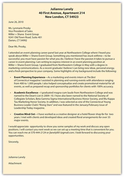 Housing Specialist Cover Letter by Scholarship Motivation Letter Sles Docoments Ojazlink