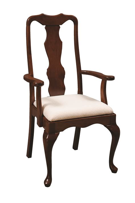 queen anne recliner chair queen anne chair town country furniture
