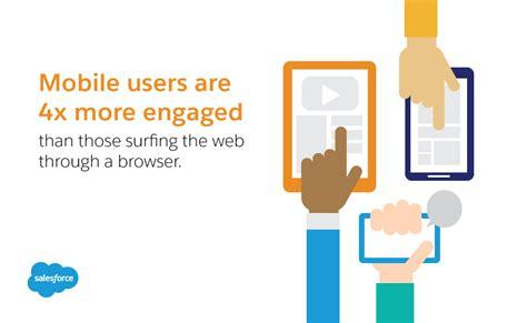 mobile marketing pdf mobile marketing tools epub pdf