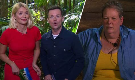 what time is im a celebrity on 2018 i m a celebrity 2018 what time does i m a celebrity