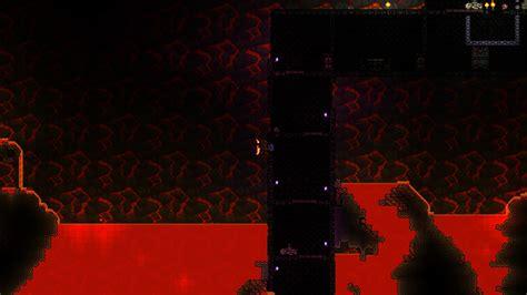 2 Light Vanity The Underworld Terraria Wiki Fandom Powered By Wikia