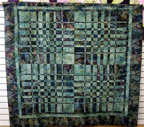 Convergence Quilt by 17 Best Images About Convergence Quilts On