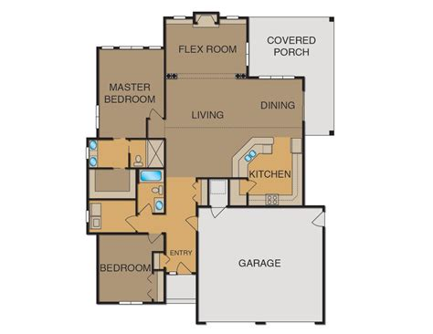 salem cers floor plans salem crary real estate homes in grand forks nd