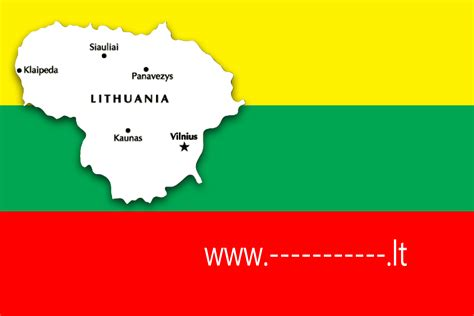 lithuanian learn lithuanian in a week the most essential words phrases in lithuanian the ultimate phrasebook for lithuanian language beginners lithuania travel lithuania travel baltic books how to learn lithuanian 7 steps with pictures wikihow