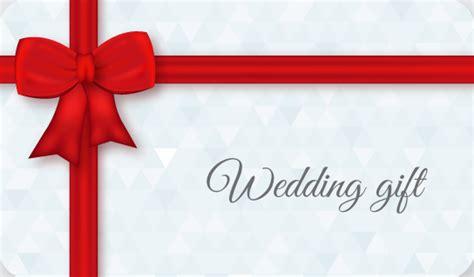 Engagement Gift Cards - rebeka kahn art handcrafted irish ceramic and glass wall art rebeka kahn artwear