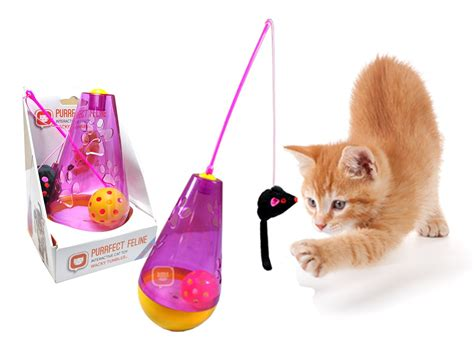 28 best best cat toys christmas dog toys funny images