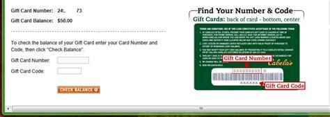 M S Gift Card Balance - cabela gift card balance lamoureph blog