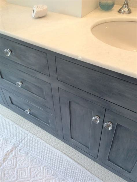 annie sloan bathroom 25 best ideas about slate blue paints on pinterest slate blue walls slate blue