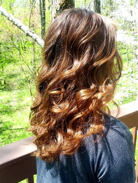 layered hair accepted to donate best 25 chest length hair ideas on pinterest wishlist