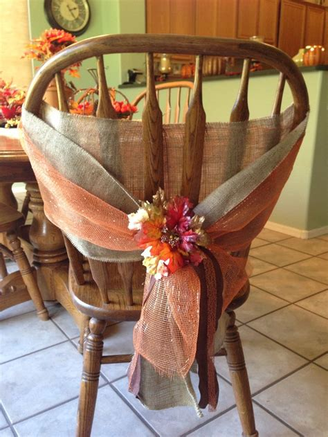 chair cover ideas 17 best images about chairs cover decor on