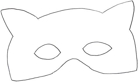 printable raccoon mask template texas reading club color your world read texas