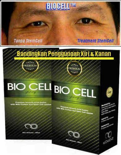 Pemutih Badan Glucogen biocell glucogen pemutih wajah dan pemutih badan a