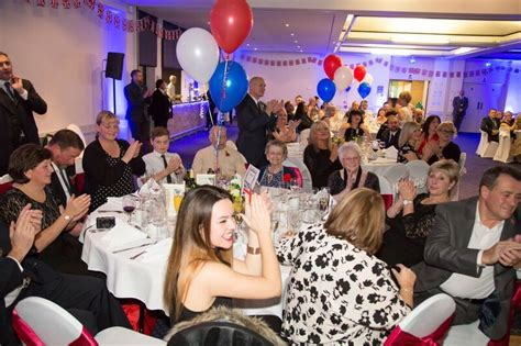 mansfield new years events win tickets to new year s at the civic quarter