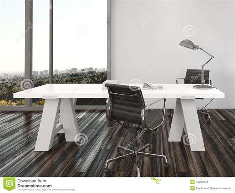 ministero interno accedi interior design moderno ministero degli interni