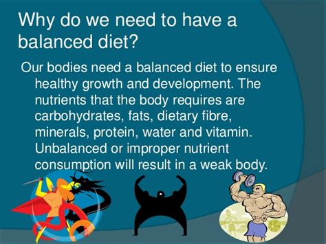 Why We Do Not Need To Detox From Technology by Keeping Healthy