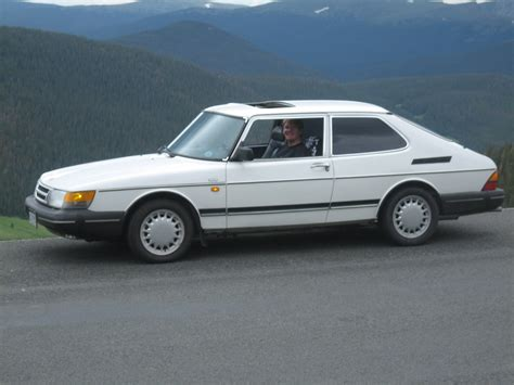 books about how cars work 1990 saab 900 regenerative braking 1990 saab 900 information and photos momentcar