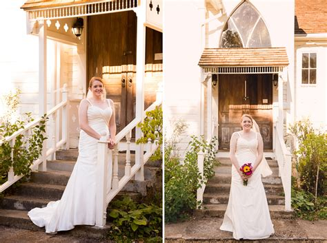 Wedding Dresses Eugene Oregon by Wedding Gown Alterations Eugene Oregon Wedding Dresses Asian