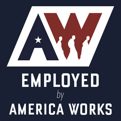 house of cards merchandise america works t shirt house of cards