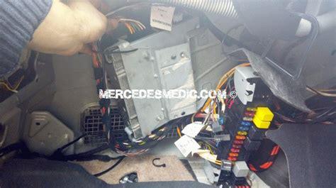 gateway b2 class audio remove install audio gateway control unit agw n93 1 mb medic
