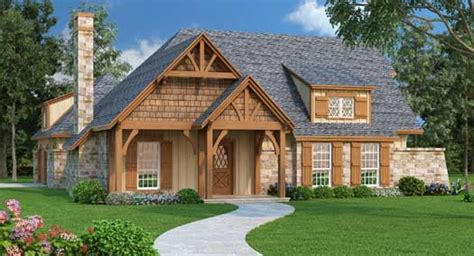 super efficient house plans style house plans 1292 square foot home 1 story 3 bedroom and 2 bath 2 garage
