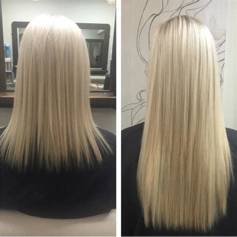 hairdressers who do hair extensions hair extensions salon in bridgend
