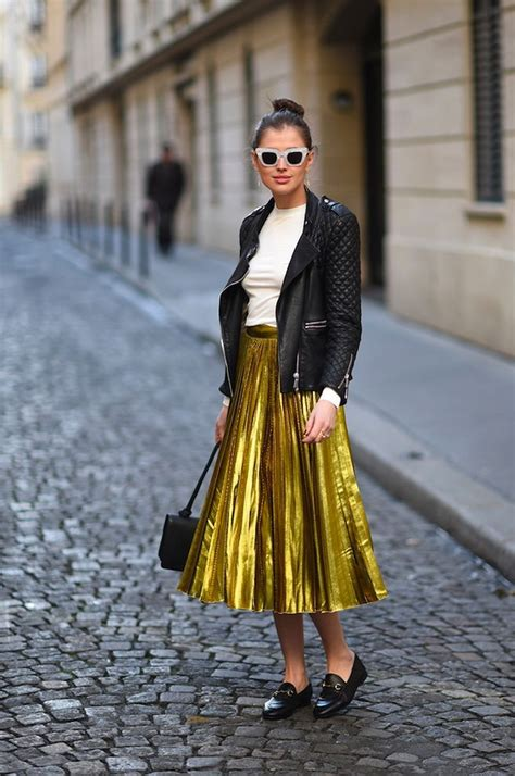 Skirt Black 5905 319 best trendy office images on