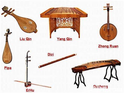 Pipa Egrek 197 Best Interesting Instruments Images On