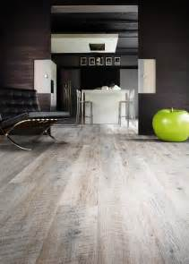 Bedroom Colors And Moods castle oak 55935 wood effect luxury vinyl flooring moduleo