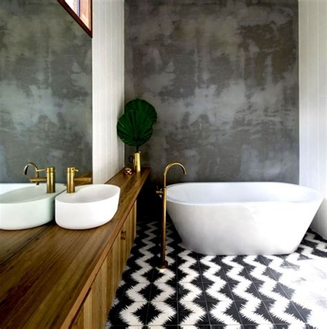 bathroom design san francisco 2018 أفضل أشكال سيراميك الحمامات المودرن بالصور نورليك