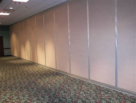 room dividers wall panels modular wall system information and pricing panel