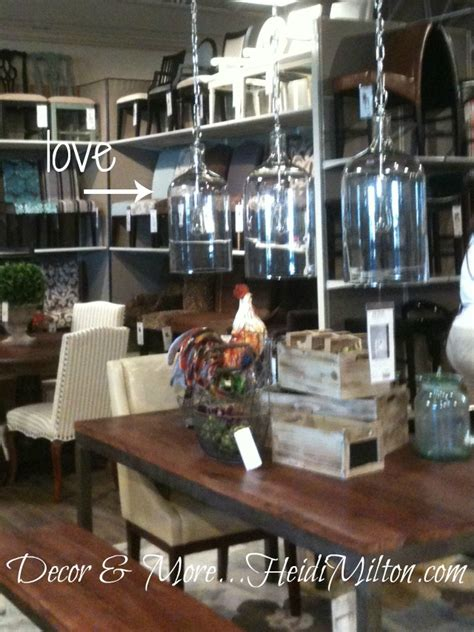 home decorators collection atlanta hdc home decorators fabulous store locations furniture