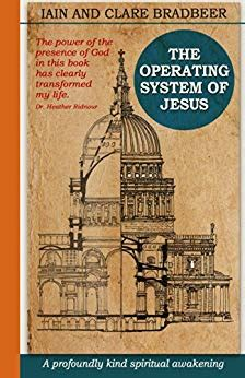 The Operating System Of Jesus the operating system of jesus kindle edition by iain