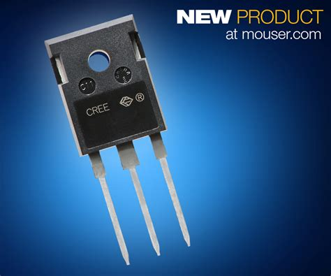 silicon carbide mosfet integrated circuit technology silicon carbide mosfet integrated circuit technology 28 images mosfet definition from pc