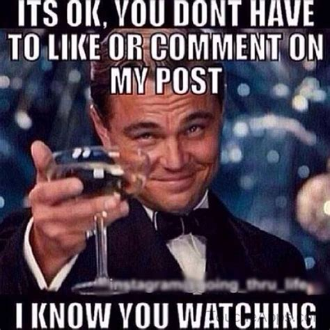 Memes For Haters - 20 leonardo dicaprio funny memes quotes words sayings