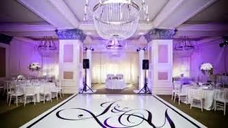 Unique Wedding Venues in Melbourne   Minnesota Lake Homes