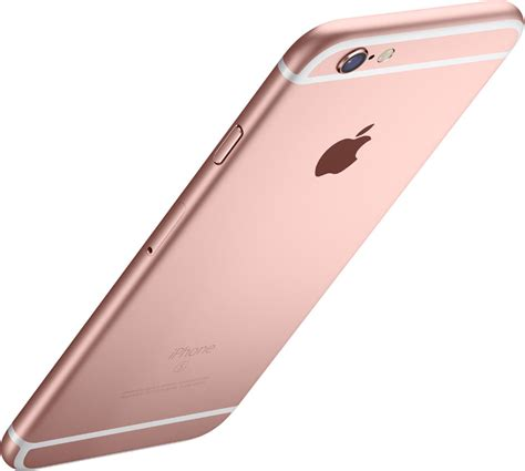 Iphone 6 Plus Situshp apple descataloga los iphone 6 6 plus y 5s de color