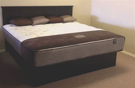Handmade Headboards For Sale - day beds headboards lift stor beds
