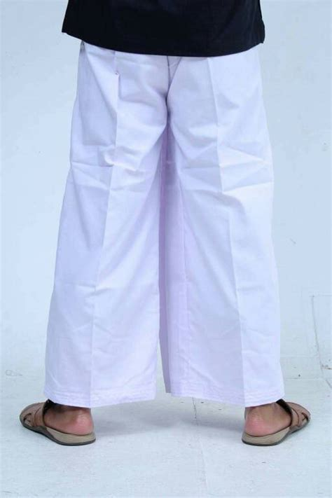 Baju Koko Anak Celana Sarung Salur Bml1258 4 6 jual sarung celana baju koko gaul ukhuwahstore