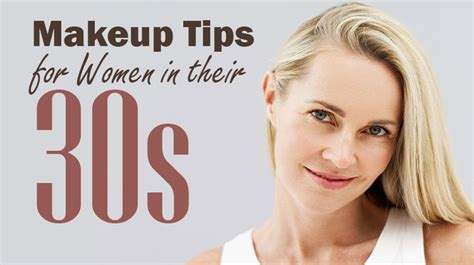 best makeup tips for wonen in 70 makeup archives fact based skin care
