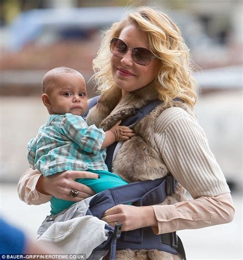 Will Katherine Heigl Adopt A Korean Baby by Baby On Board Katherine Heigl And New Adalaide