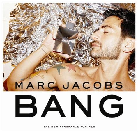 the hip urban girl s guide our favourite places to shop the hip urban girl s guide get bang by marc jacobs contest