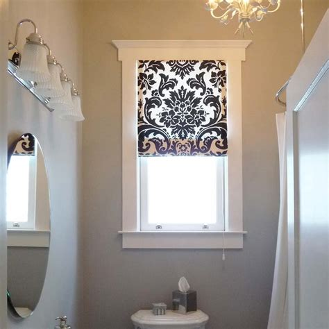 Blinds Suitable For Bathrooms the golden question are roller blinds suitable for your bathroom