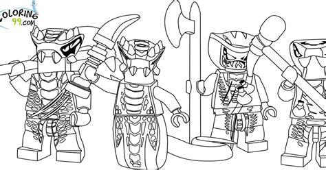 coloring pages lego dimensions lego ninjago coloring pages sketch coloring page