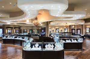 Jewelry Stores In Tx Interior Design Award Winning Crocker S Jewelry Tx On