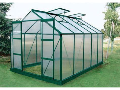 destockage serre jardin serre de jardin entretenez vos plantes gr 226 ce 224 nos serres de jardin 224 petits prix