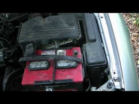 Promo Prestone Radiator Coolant Hijau Green Cairan Radiator Siap P radiator flush coupons radiator free engine image for user manual